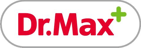DrMax_Logo_sm_col_RGB