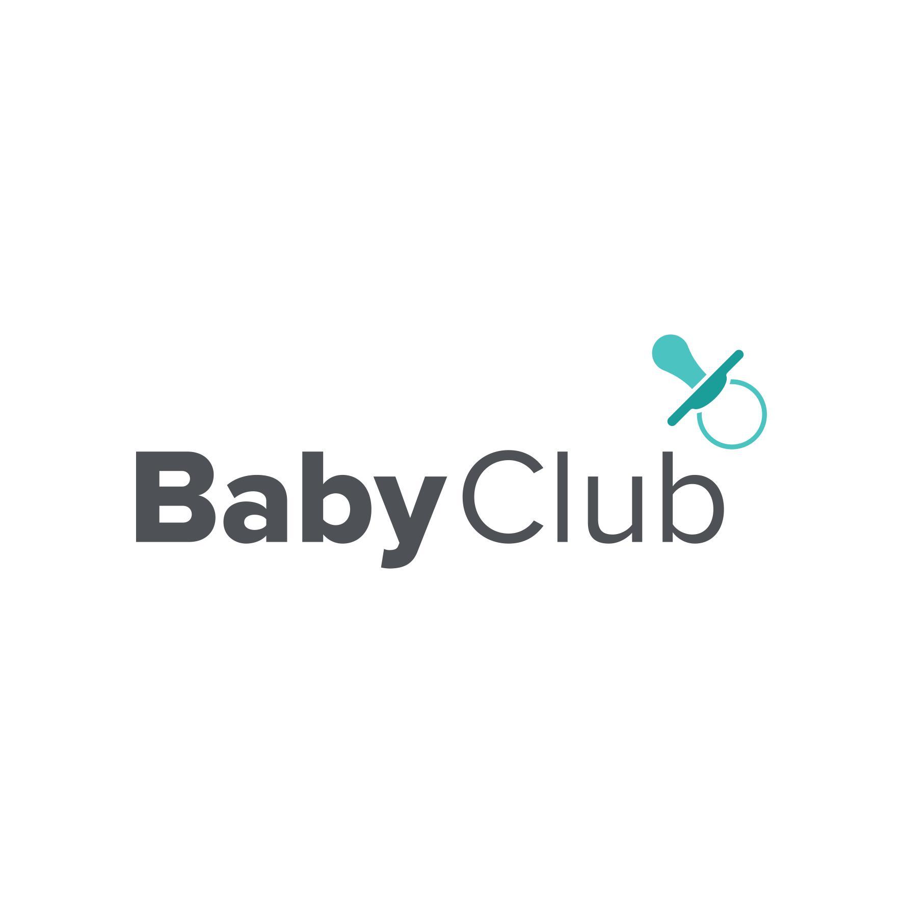 babyclub3